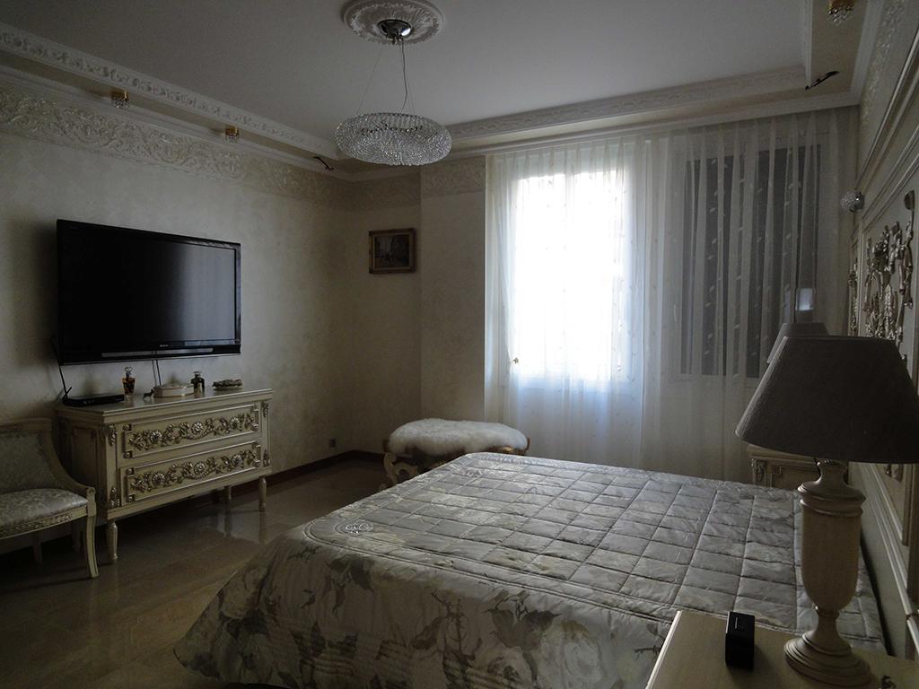 renovation appartement paris le budget pr voir. Black Bedroom Furniture Sets. Home Design Ideas
