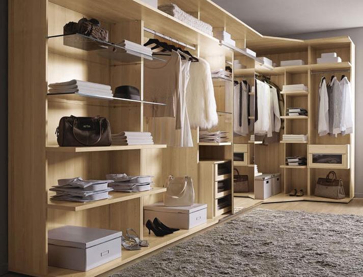 optimisez votre espace rangement avec un dressing sur mesure. Black Bedroom Furniture Sets. Home Design Ideas